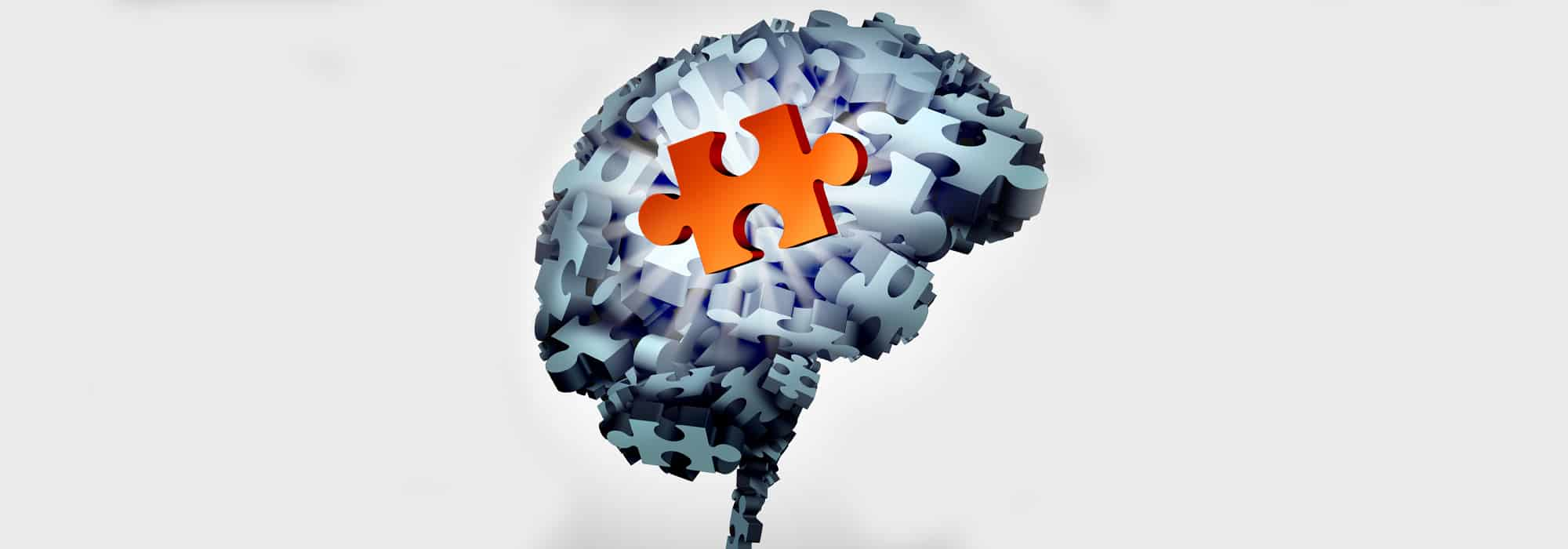 Which Modafinil is Right For You