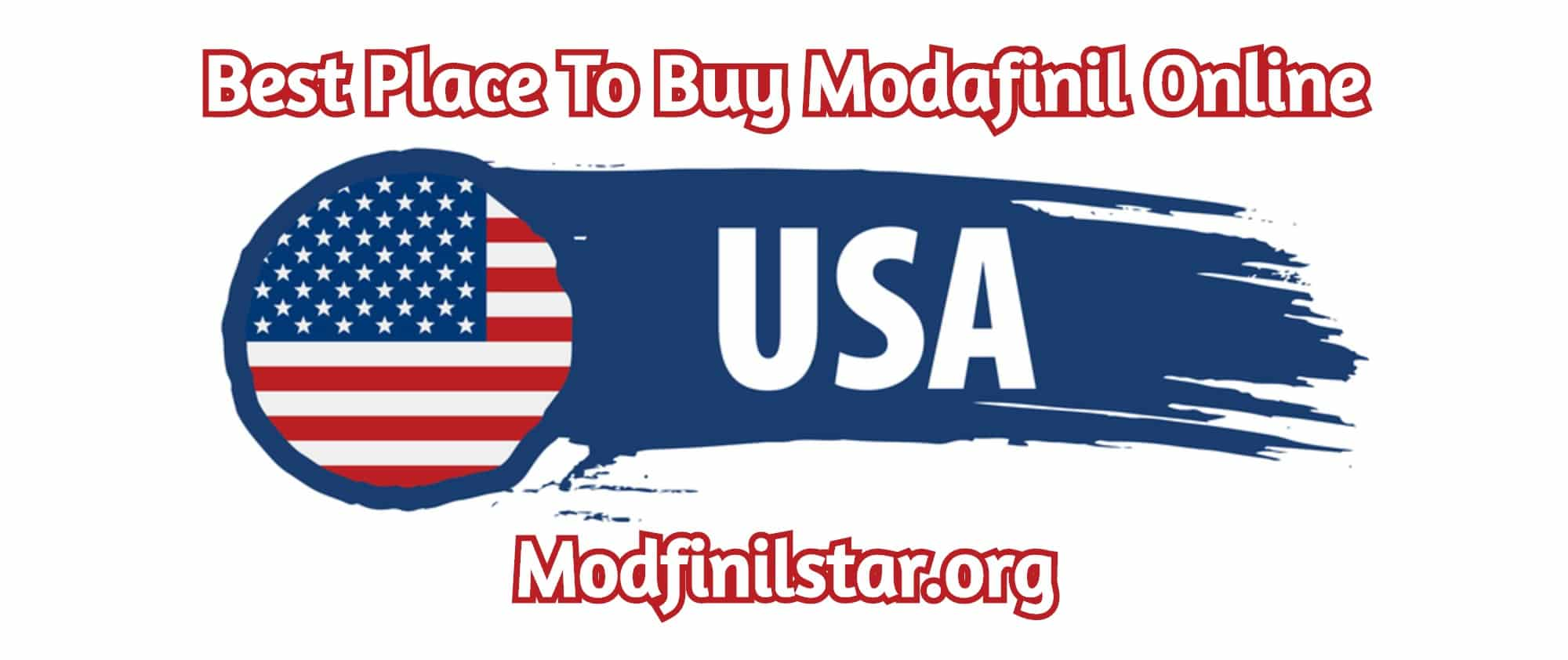 Best Place to Buy Modafinil Online in USA (1)