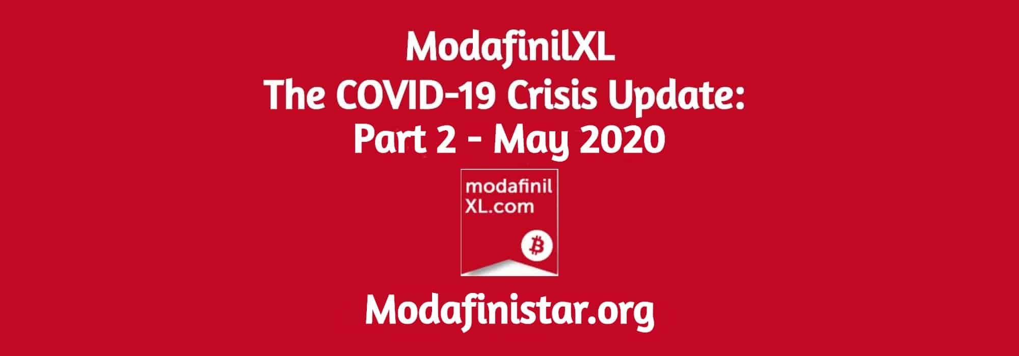 The-COVID-19-Crisis-Update_-Part-2 modafinilstar