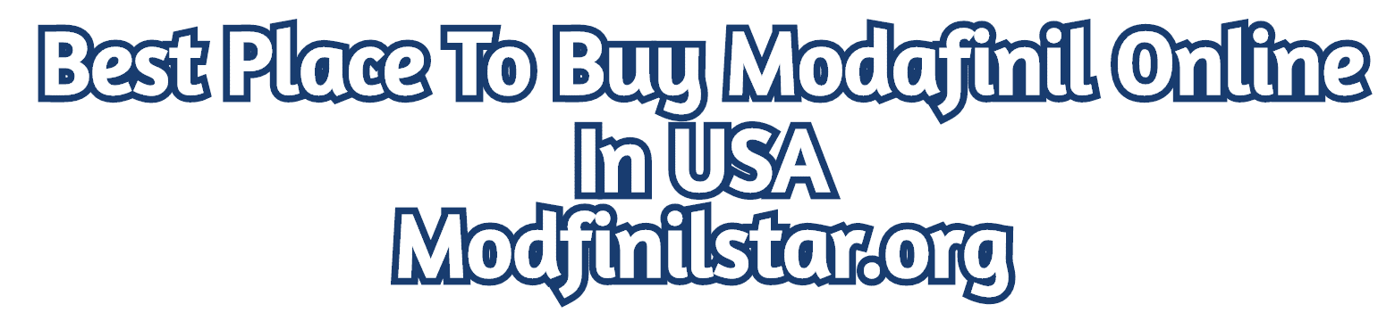 best place to buy modafinil in usa, modafinilstar.org
