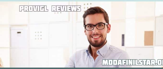provigil reviews